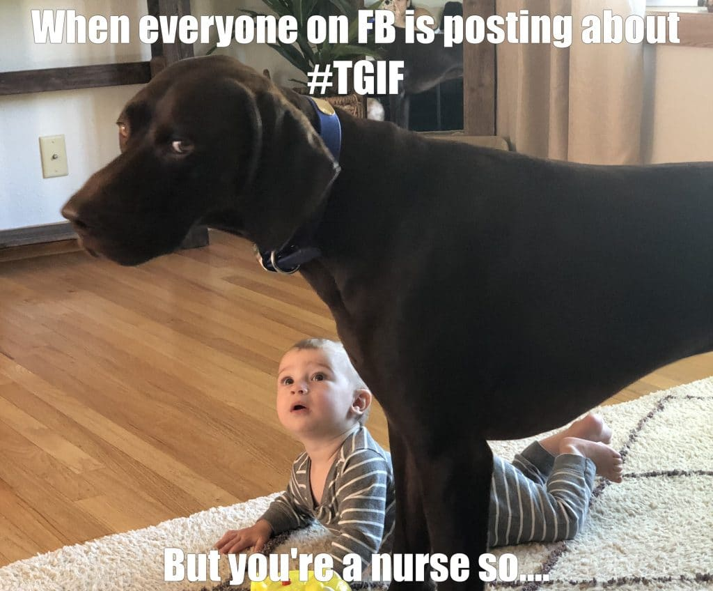 nurses funny memes