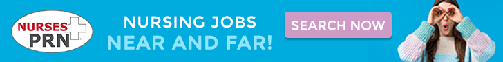 Search jobs banner
